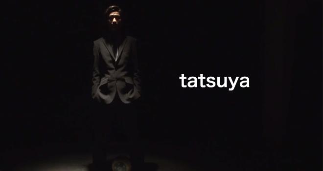 F4-2015final 審査員にtatsuyaが選出