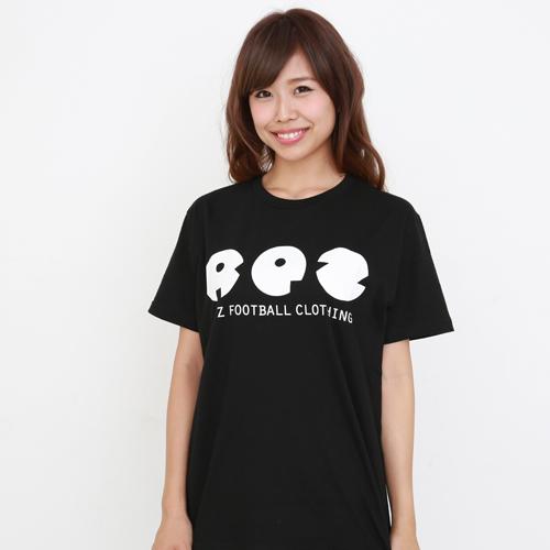 RPZ ロゴTシャツ